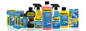 Home car and truck wash car wash equipment solutioingenieria Gallery